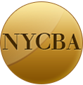 NYCrimBar.org Logo